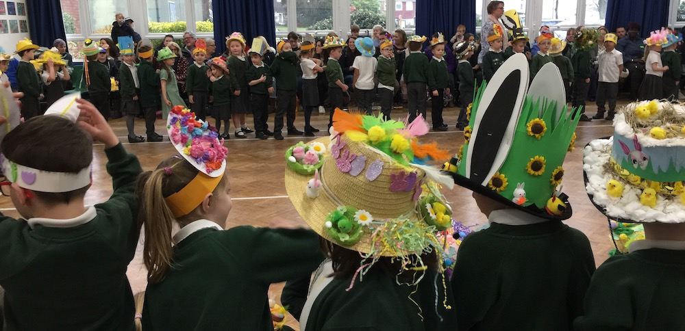 manor-easter-bonnets-11