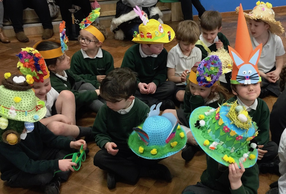 manor-easter-bonnets-12