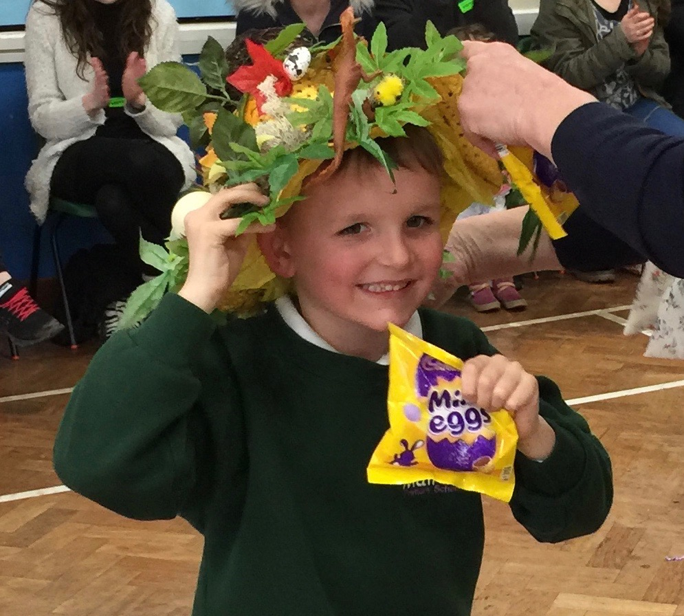 manor-easter-bonnets-15