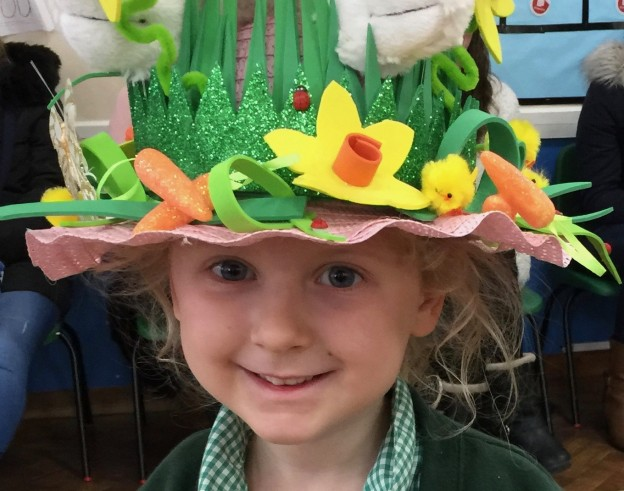 manor-easter-bonnets-16a