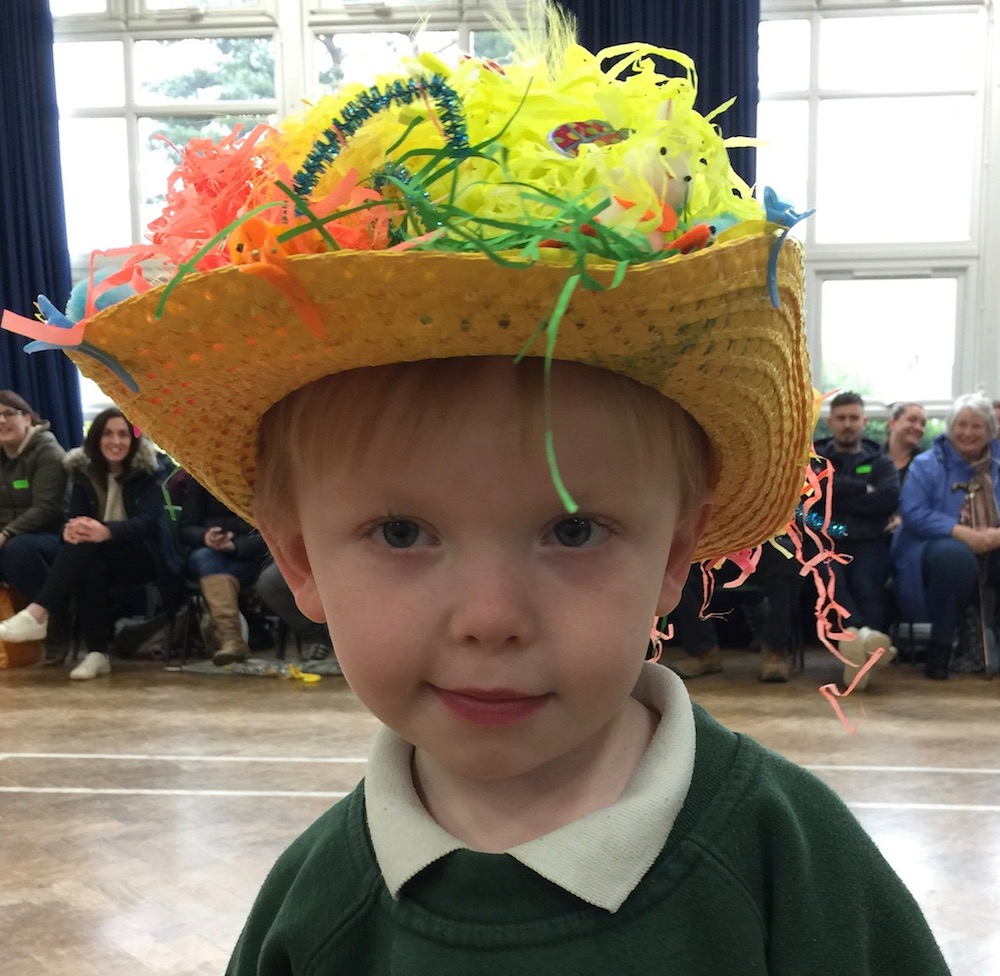 manor-easter-bonnets-17