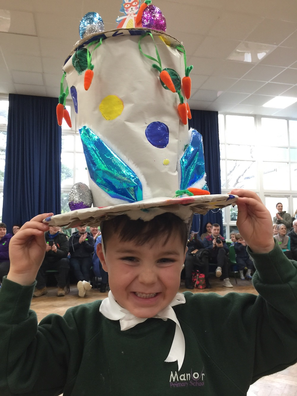 manor-easter-bonnets-18