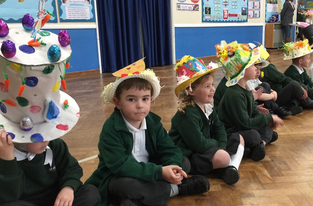 manor-easter-bonnets-2