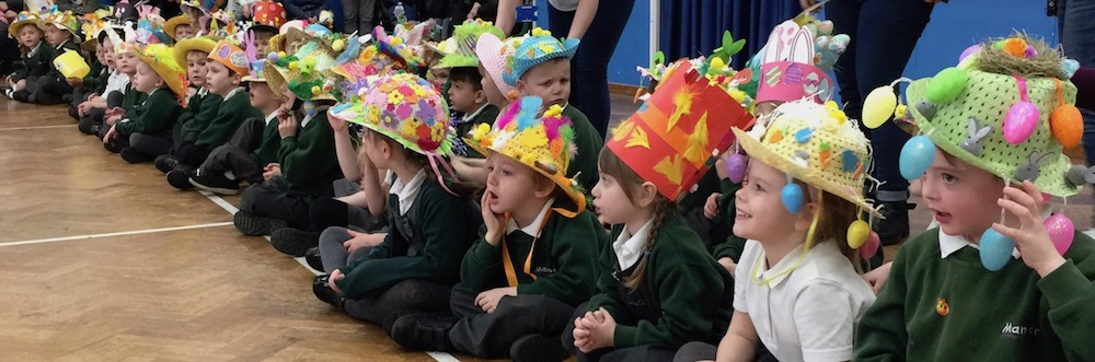 manor-easter-bonnets-4