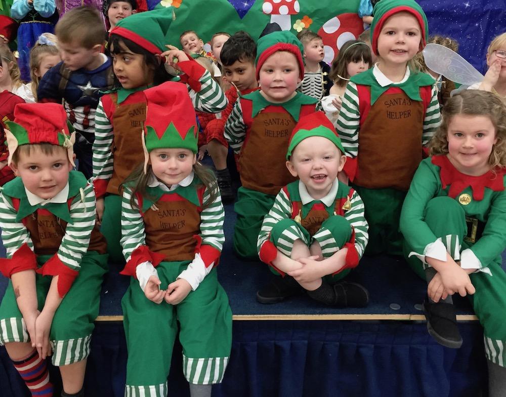 manor-primary-elves