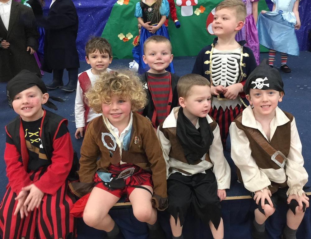 manor-primary-pirates