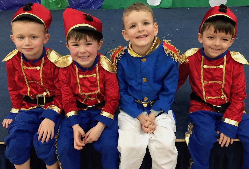 manor-primary-princes