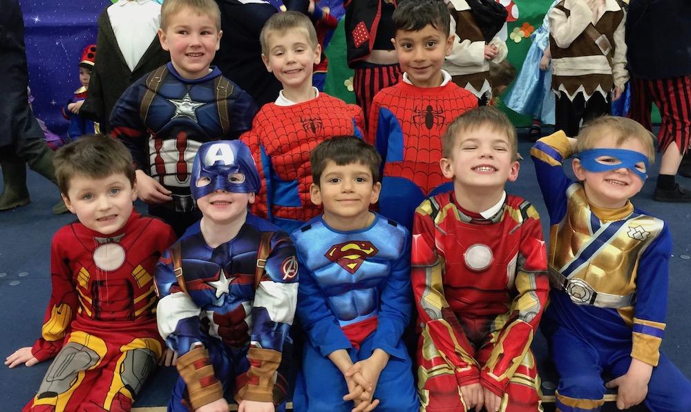 manor-primary-superheroes