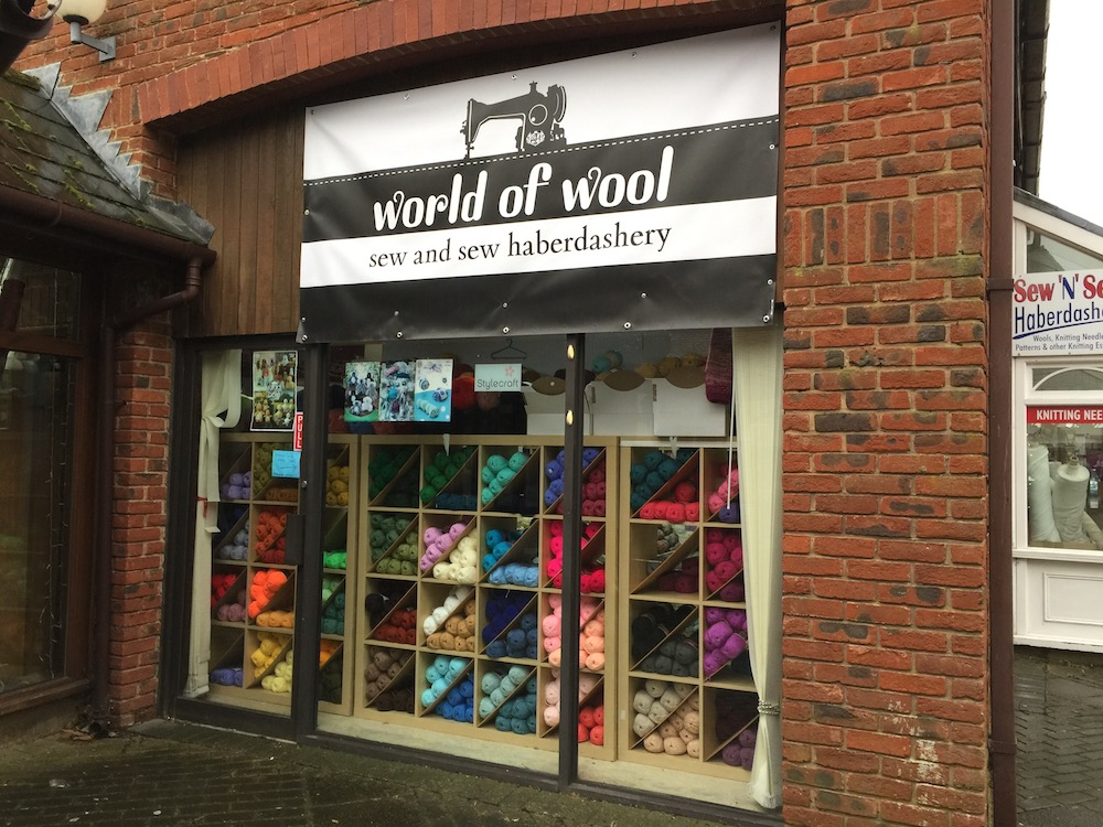 new-sign-wool-sew-and-sew