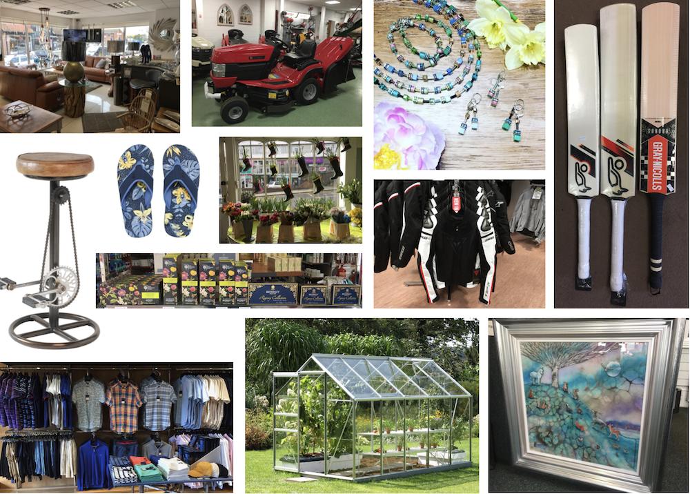 shopper-collage-april-2018