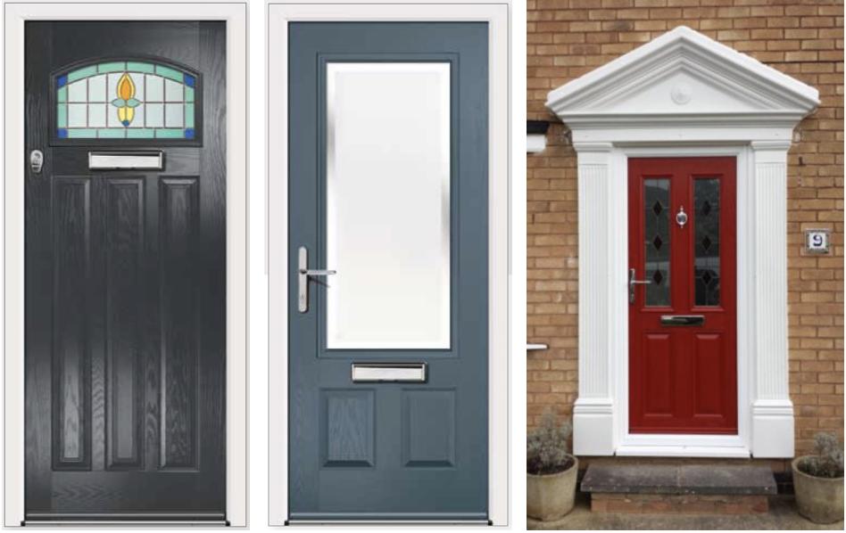 superior-glass-new-composite-doors