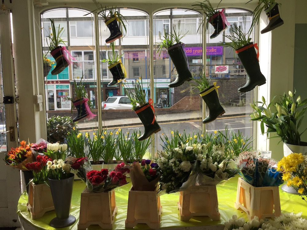 the-flower-shop