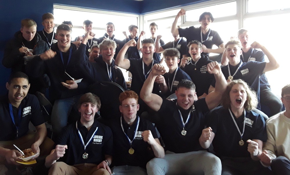uctc-sussex-rugby-champions (1)