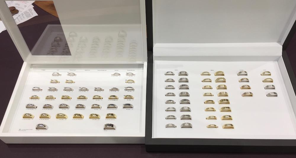 w-e-clark-wedding-rings