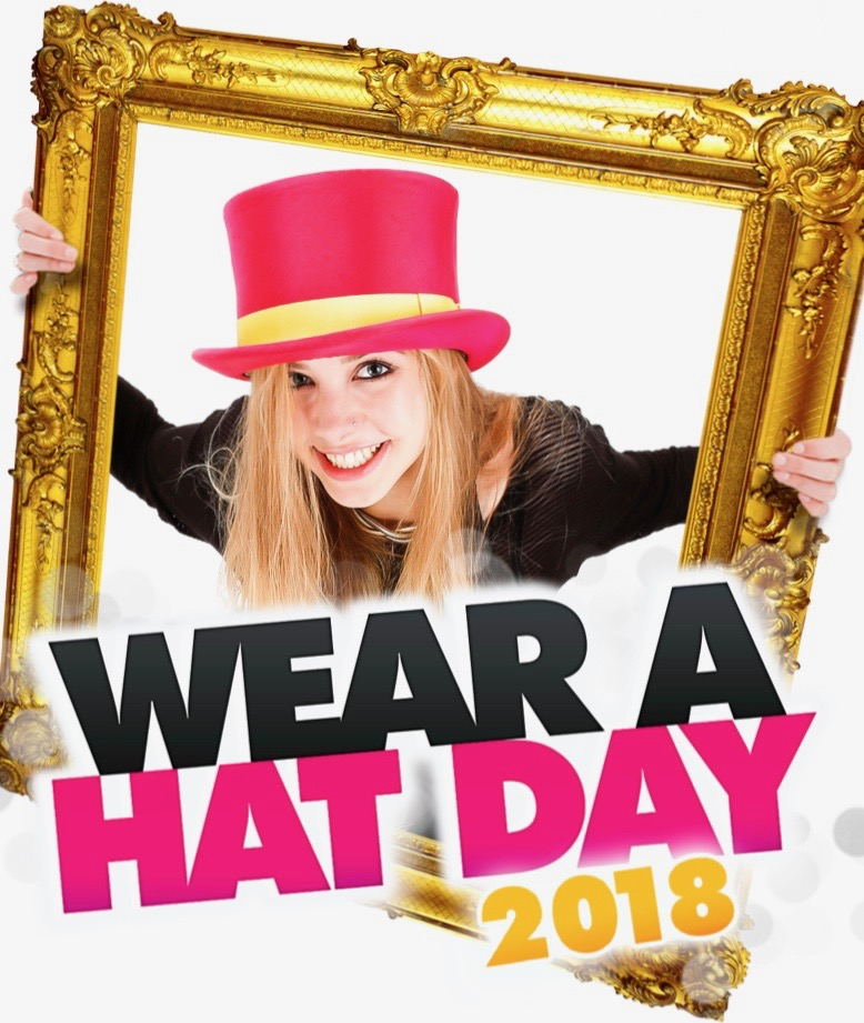 wear-a-hat-day-specsavers