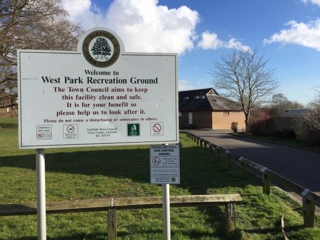 west-park-pavilion-4