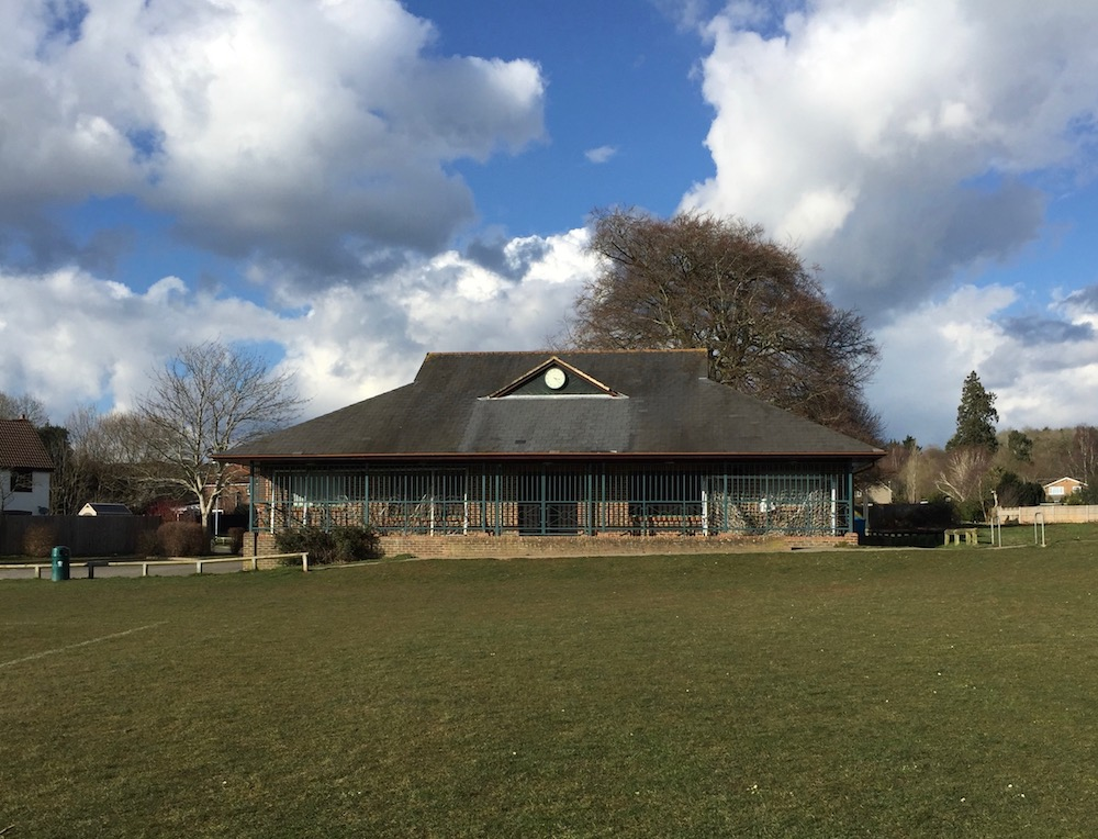 west-park-pavilion
