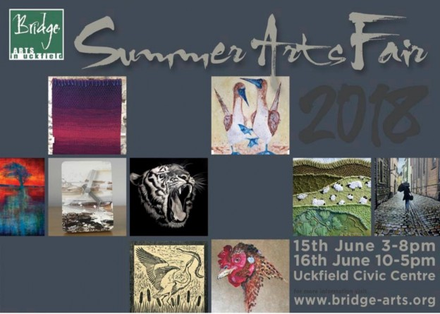 bridge-arts-fair-poster