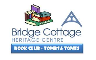 bridge-cottage-book-club