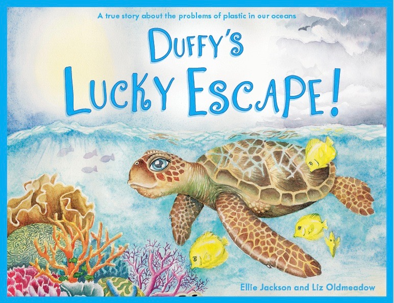 bridge-cottage-duffy-lucky-escape (1)