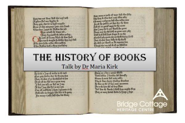 bridge-cottage-literary-festival-history-of-books