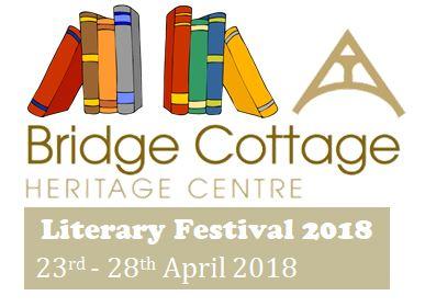 bridge-cottage-literary-festival-logo