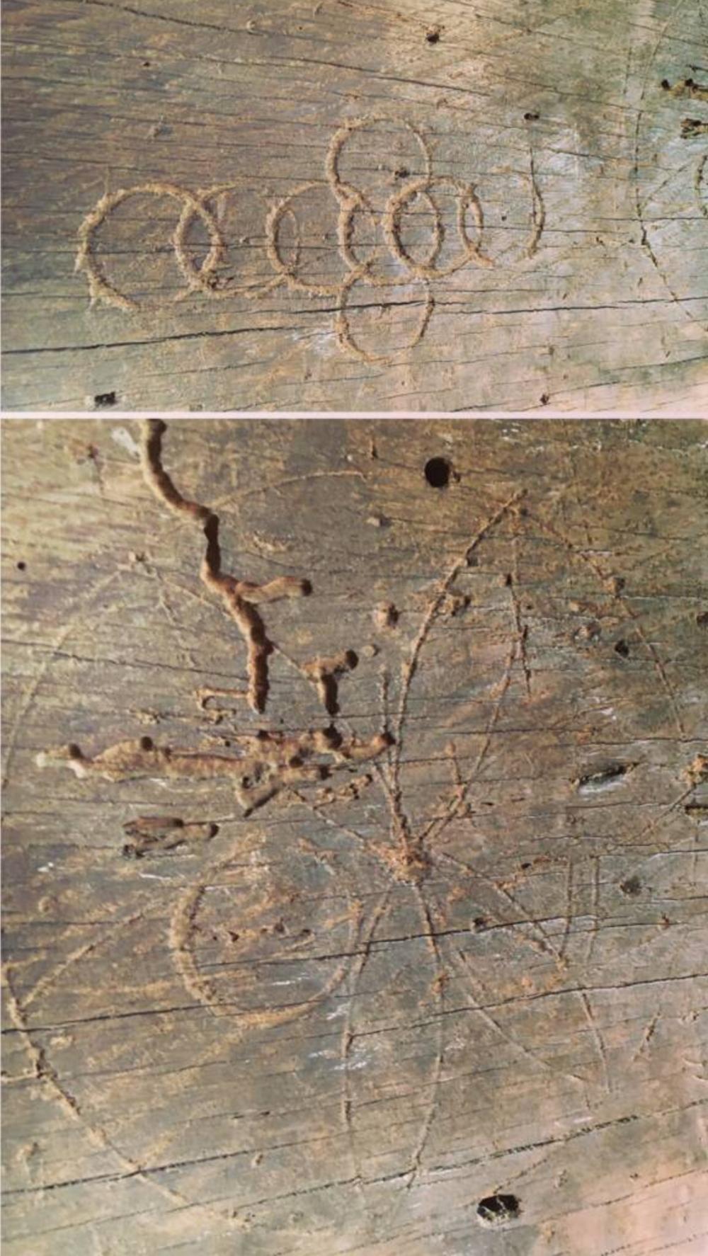 bridge-cottage-witch-marks