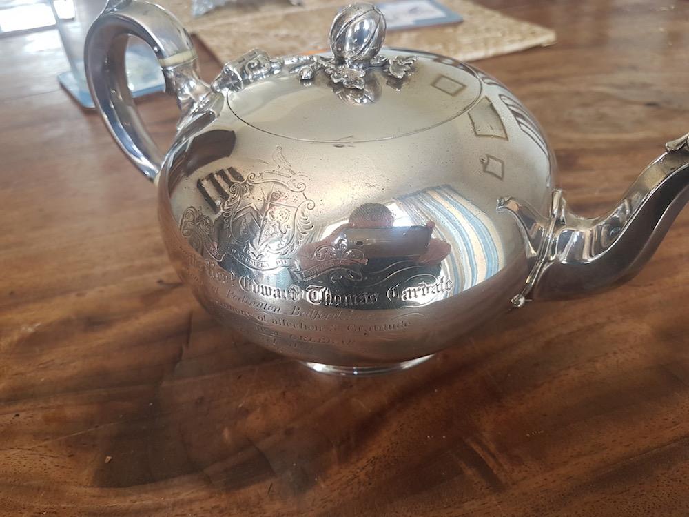 cardale-teapot