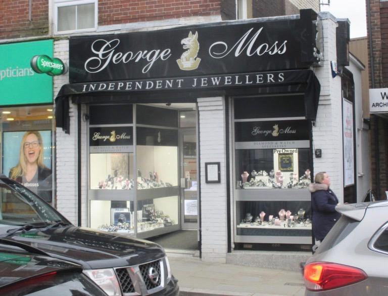 former-george-moss-100C-High-Street