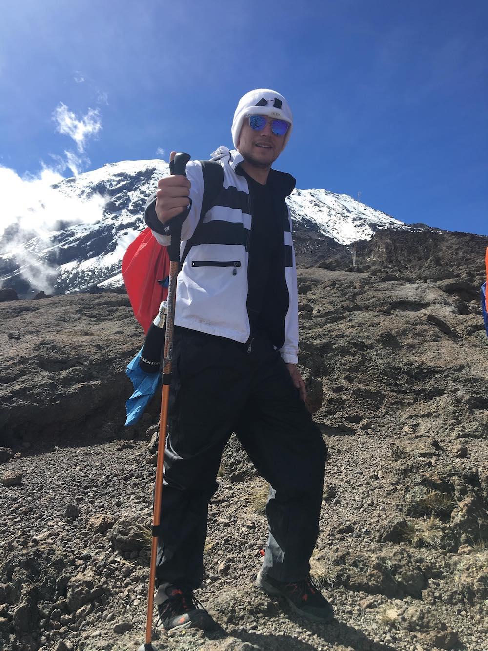 josh-imber-kilimanjaro-3