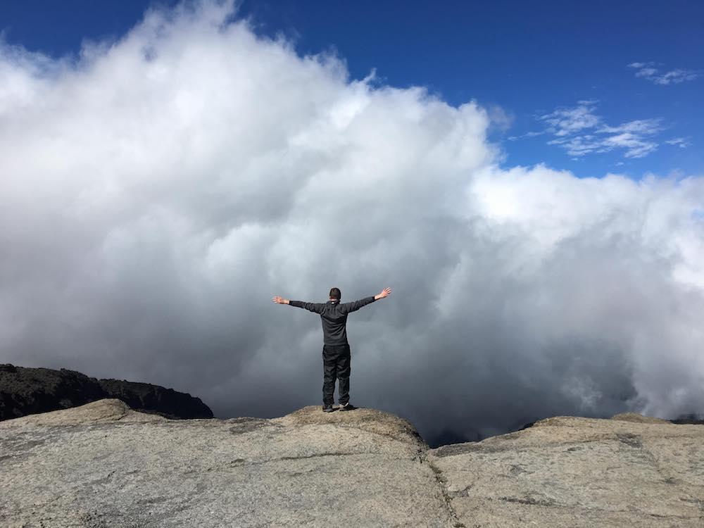josh-imber-kilimanjaro-4