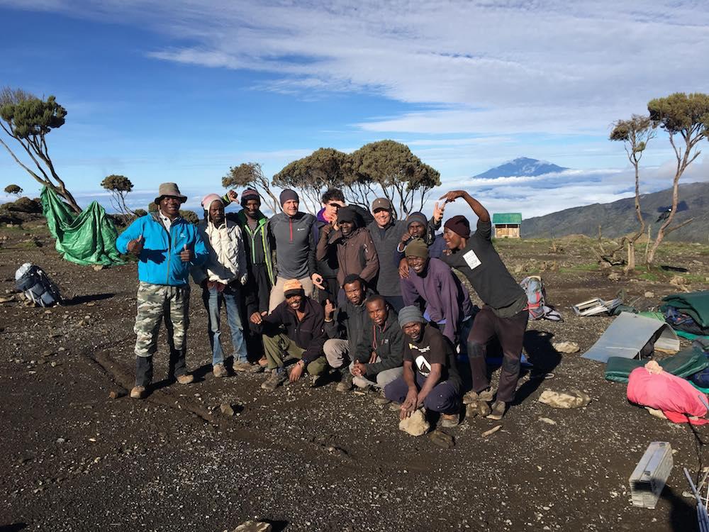 josh-imber-kilimanjaro-6