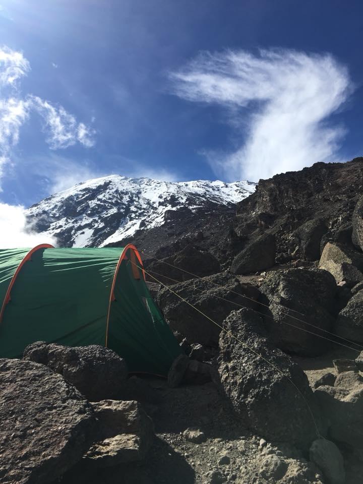 josh-imber-kilimanjaro-camping