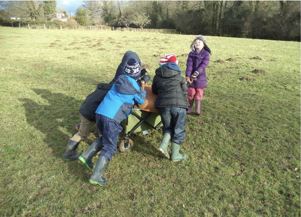nutley-primary-school-inspection-1