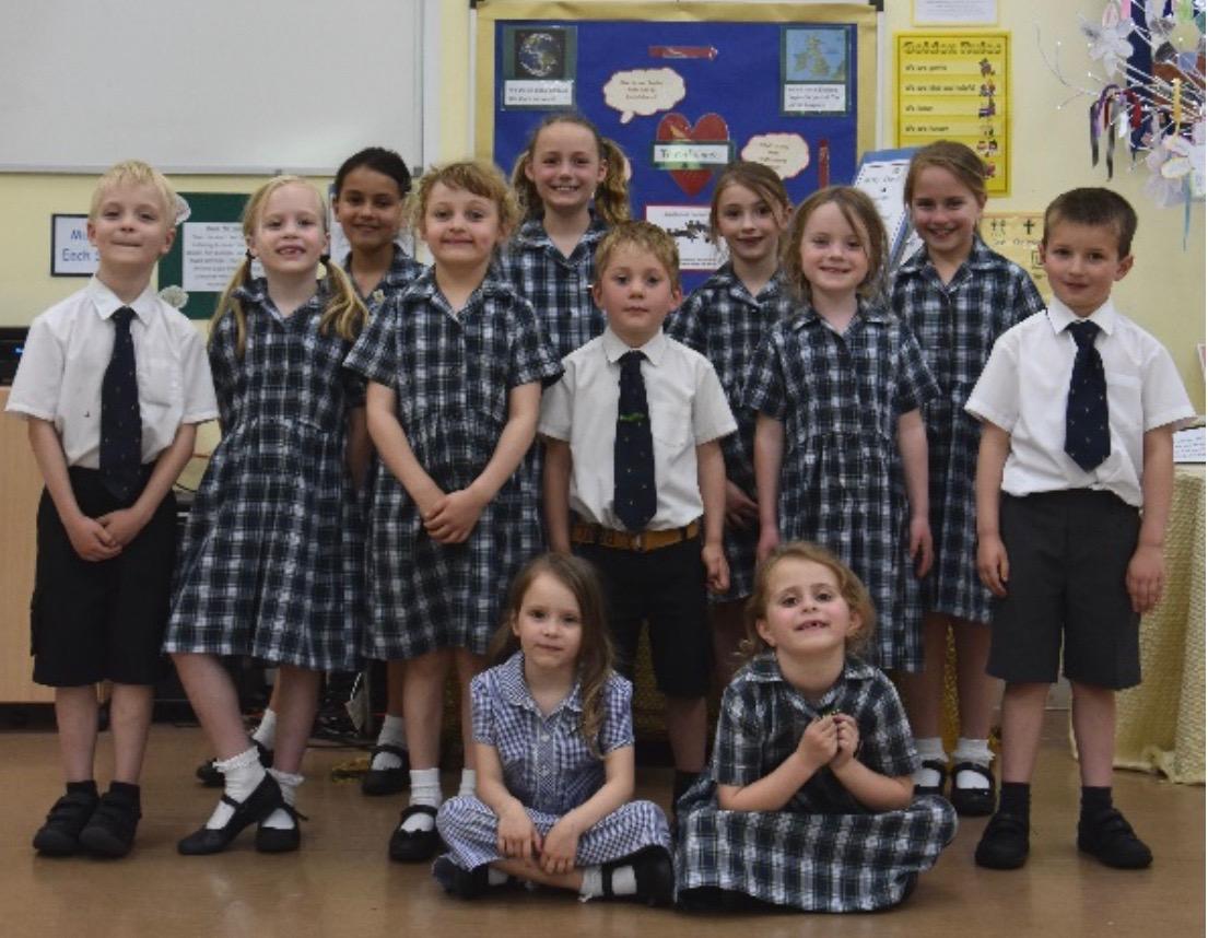 nutley-primary-school-inspection-4