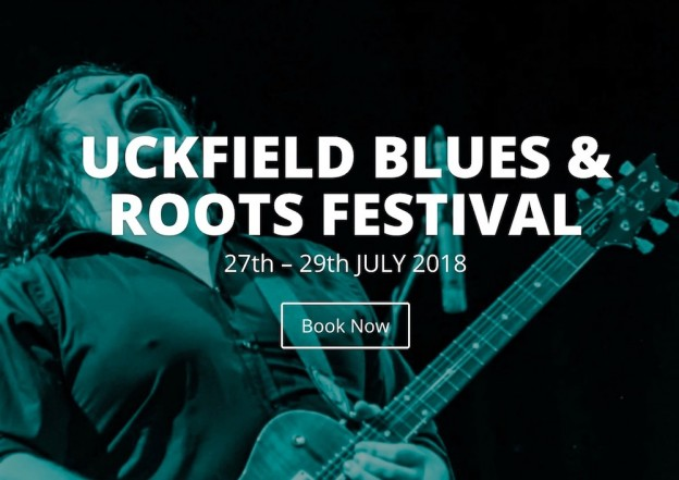 uckfield-blues-and-roots-festival
