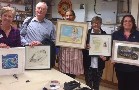 uckfield-framing-one-day-course-1-1