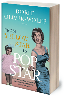 yellow-star-book-dorit-oliver-wolff
