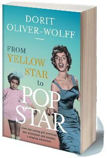 yellow-star-book-dorit-oliver-wolff