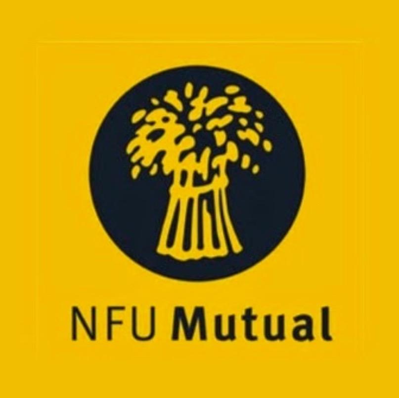 NFU Mutual logo May 2018