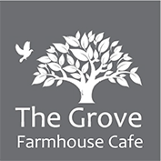 The-Grove-Farmhouse-Cafe