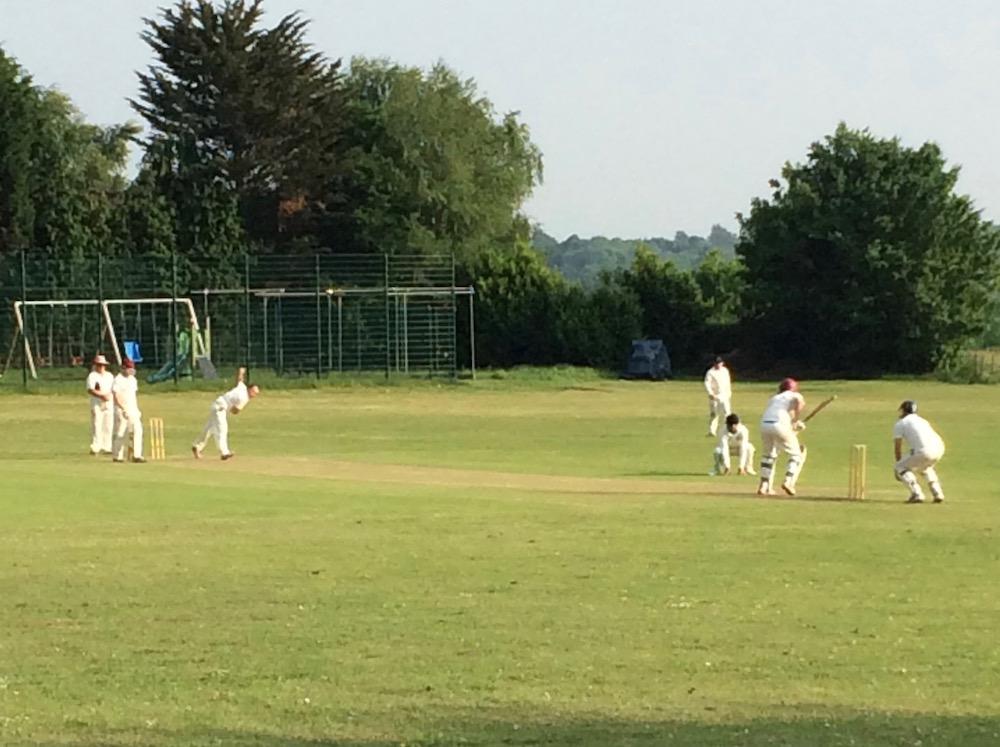 anderida-maresfield-cricket-2
