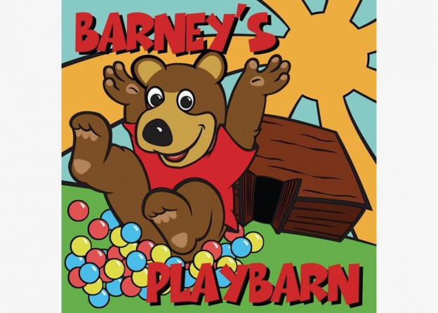 barneys-playbarn-logo