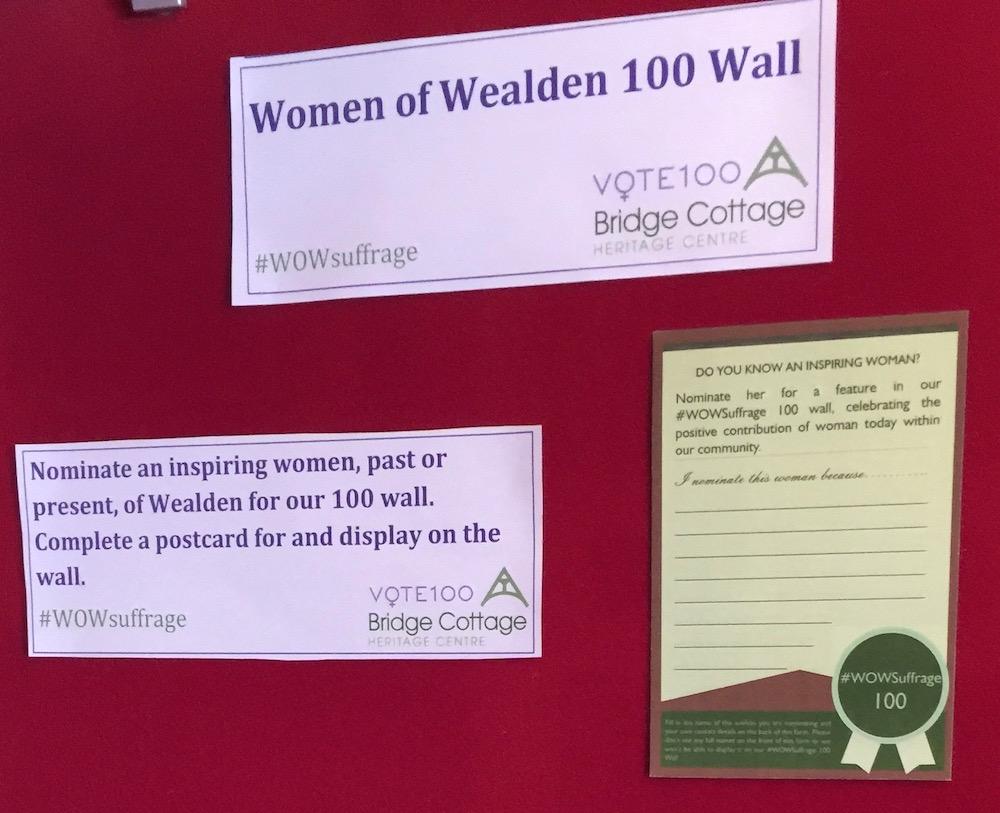 bridge-cottage-suffrage-100-wall