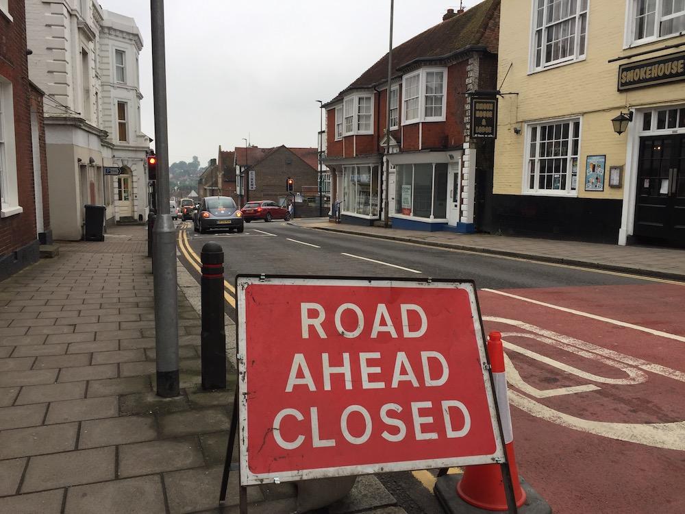 church-street-sink-hold-high-street-sign