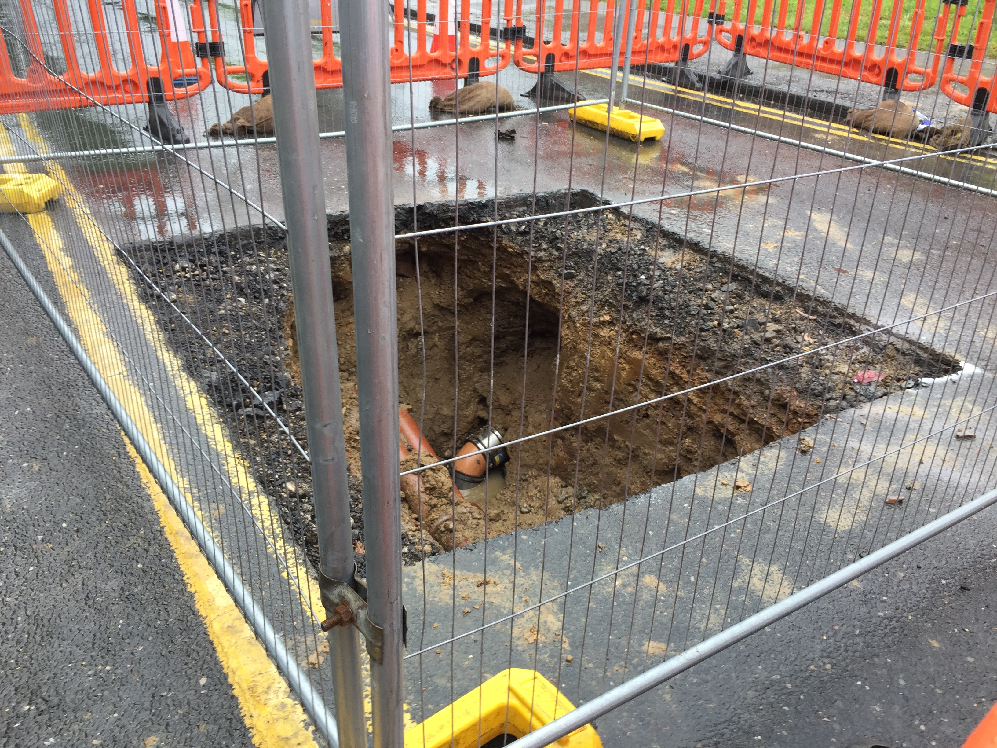 church-street-sinkhole