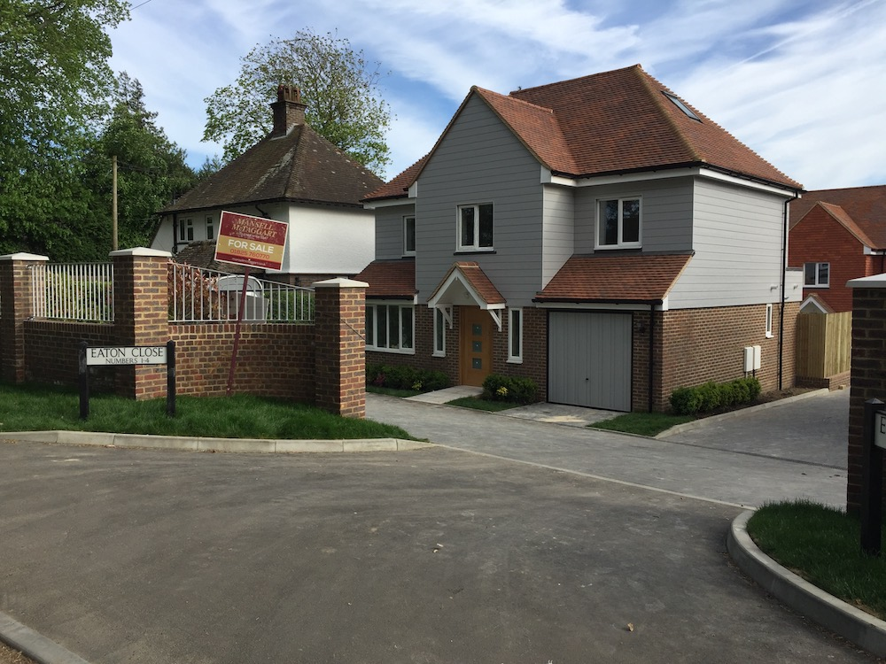 eaton-close-hempstead-road-2