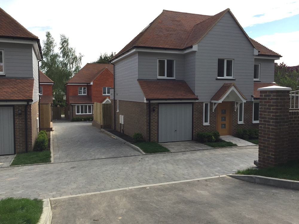 eaton-close-hempstead-road-3