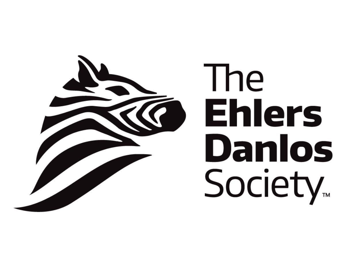 ehlers-danlos-society