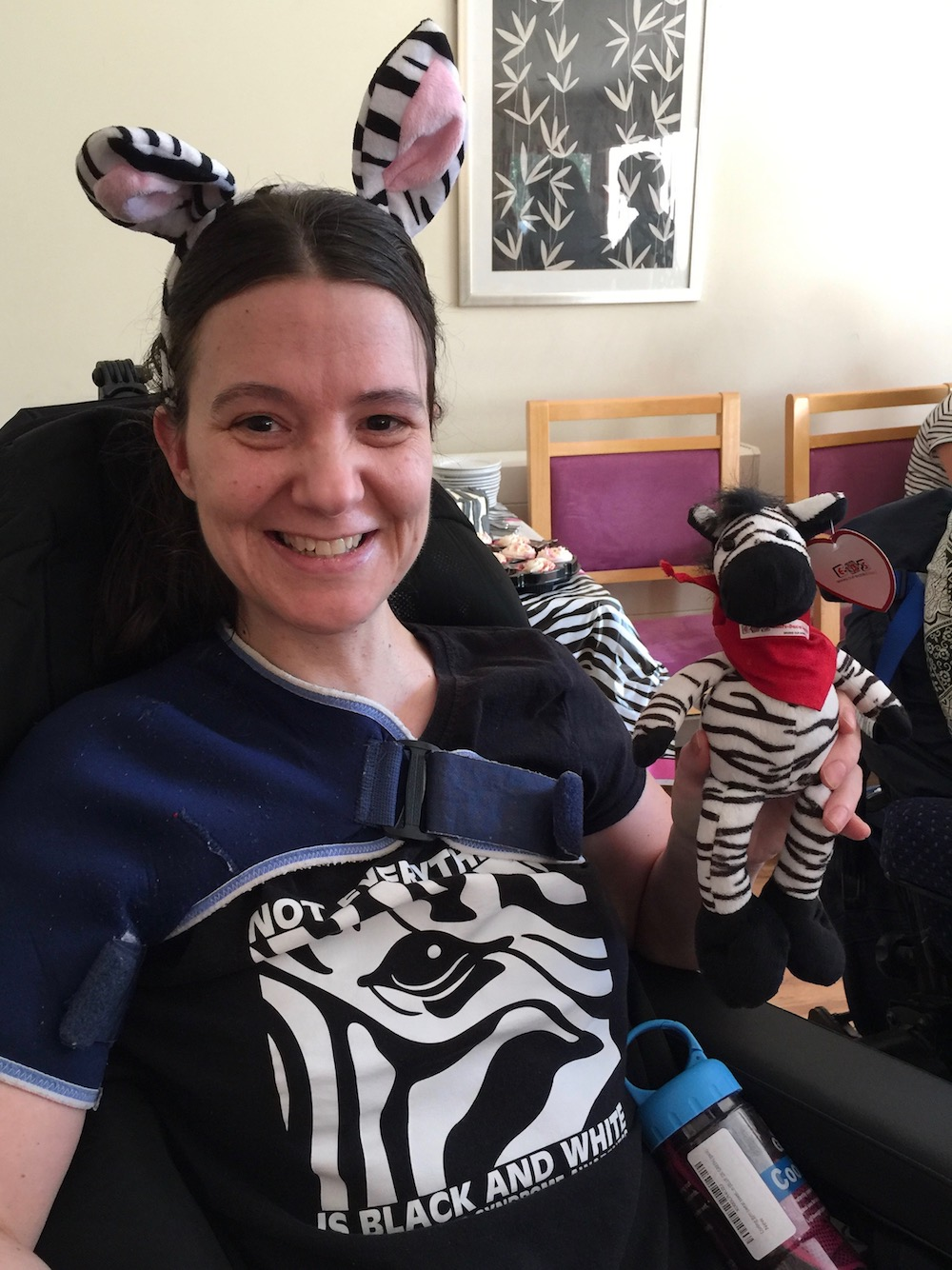 emma-woolley-zebra-theme